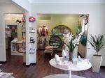 Projeto loja Kasa da Gestante - Design.in – direitos autorais reservados (42)